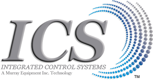 ICS logo low res