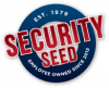 Security Seed - Clarksville, TN