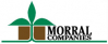 Morral Companies - Morral, OH