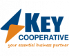 Key Cooperative - Grinnell, IA